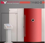 The Tribo Series - Anti-Friction, Tribological Coatings for Wear Resistance and High Temperature Applications