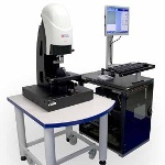 Ultra High Speed Piezoless 3D Profiling with the CCI UHS