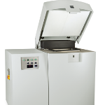 IBC 284 – Isothermal Battery Calorimeter from Netzsch for Thermal Management of Battery Packs