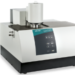 LFA 467 HT HyperFlash® – Light Flash Apparatus from Netzsch for accurate thermal diffusivity and thermal conductivity measurements between RT and above 1250°C