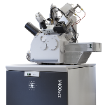 V400ACE Focused Ion Beam for Electronics from FEI