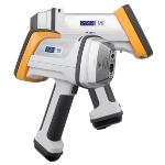 X-MET7500 XRF Analyzer for Rugged On-Site Analysis