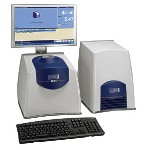 Benchtop NMR Analyzer – MQC for Fast, Accurate and Simple QA Analysis
