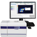 GEOSpec2+ NMR Core Analyzer for Reservoir Analysis in Petroleum Applications