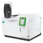 The Clarus 680 GC from PerkinElmer for Fast-Paced, High Volume Laboratories