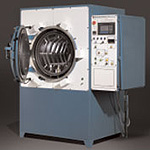Tool Room Vacuum Furnaces from T-M Vacuum Products