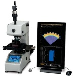 Automatic Hardness Testing System – The AMH55 from LECO