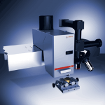 Micro Indentation Tester (MHT) for Hardness and Elastic Testing of Hard and Soft Coatings and Bulk Materials
