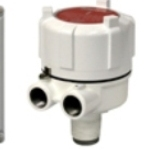 The BinMaster Flow Detection System