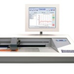 Horizontal Friction, Peel and Tear Tester – the FPT-H1