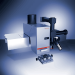 Micro Scratch Tester (MST) for Characterizing Adhesion Failure of Thin Films and Coatings