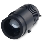 The IDB100F/LDB101F brightfield LED – An Constant and Intense Light Source