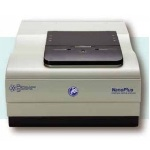 NanoPlus HD Zeta Potential and Particle Size Analyzer