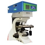 Ondax TR-MICRO - Optical Microscope Compatible THz-Raman® System