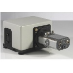 InGaAs Cameras for Spectroscopy - iDus InGaAs Series