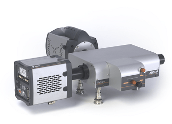Multiwavelength Imaging Solutions and Accessories