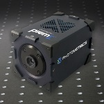 Prime sCMOS Camera from Photometrics – A 4.2 Megapixel Camera
