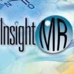 Real Time Data Analysis and Acquisition Control - InsightMR for NMR