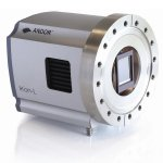 Large Area Imaging CCD Detector - iKon-L 936