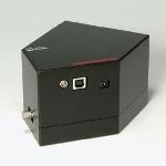 Ultra-Sensitive, 200-400 nm Mini-Spectrometer – Hamamatsu TG Series