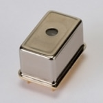 Finger-Nail Sized, Ultra Compact Mini-Spectrometer – Hamamatsu C12666MA