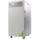 Nitrogen Generation for LC-MS – The Genius 3051