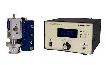 Plasma Processing Equipment