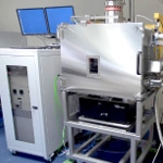 NanoTest Xtreme for Vacuum Environment Testing From -100 to 950ºC
