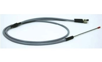 BAC201 Fiber Optic Raman Probe