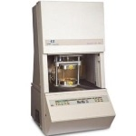 Mooney Viscometer for the Testing of Mixed Rubber and Raw Polymers - MV 2000