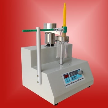 The Rotary Sample Divider: Optimizing Sampling with a Frequency Controlled Rotary Motor and Vibration-Control