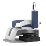 The TMS-500-R for Determining Deviation and Roughness for Metrology Labs