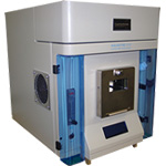 Aquadyne DVS Gravimetric Water Sorption Analyzer from Quantachrome