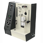 Rapid B.E.T. Surface Area Analyzer - Monosorb from Quantachrome