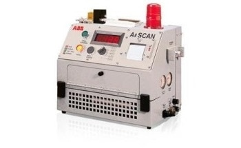 Monitoring Dissolved Hydrogen Content in Liquid Aluminum with the Hydrogen Analyzer AISCAN