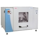 ARL EQUINOX 1000 X-Ray Diffractometer