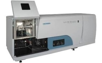 Ultima Expert LT: High Performance Affordable ICP-OES Spectrometer