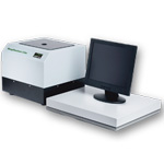 MagStation Lite Process NMR Analyzer