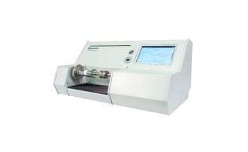 GeoPyc 1365 Envelope Density Analyzer