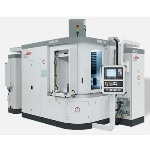 EMAG eldec Induction Hardening Systems