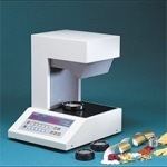 Measuring Moisture, Fat, Protein and Ash Content with the Near-Infrared Organic Composition Analyzers