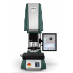 The FH-7 Series of Micro Vickers, Vickers and Micro Brinell Hardness Tester