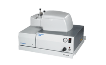 Photo-Optical Dynamic Image Analyzer: The SI from Microtrac