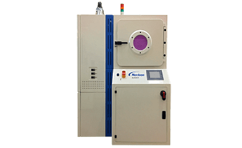 Apply Ultra-thin, Pin-hole Free, Uniform Coatings Via Plasma Deposition with the PD Series