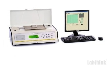 Coefficient of Friction Tester – MXD-02