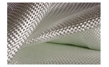 Heat Resistant Textiles and Fabrics - HYTEX®