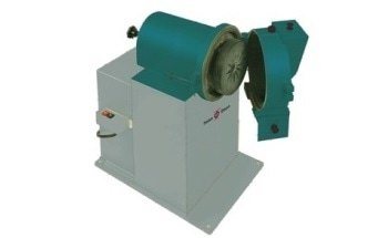 Pulverizer for Grinding Soft and Brittle Material – Model TO-443