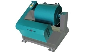 Laboratory Ball Mill – Model TO-441