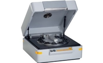 Epsilon 4: Benchtop Spectrometer for Minerals and Mining Applications