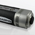 High Speed, High Sensitivity Digital EMCCD Camera - Rolera EM-C² from QImaging